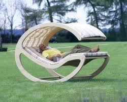 Lounge Chair Outside Design Ideas Br B Warning B Shuffle Expects Parameter 1 To Be Array