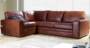 Cheap Leather Corner Sofas For Sale Cheap Leather Sofa Set Home And Textiles