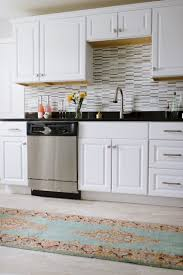 kitchen cabinet colors white kitchen cabinet ideas minimalist kitchen cabinets kitchen