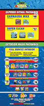 car wash service kissimmee car wash services 192 car wash express