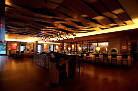 Interior Lighting Ideas Hospitality Interior Design Topics Of Design Ideas And