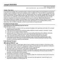 Paralegal Assistant Resume Personal Injury Legal Assistant Resume Example Resume Template Info