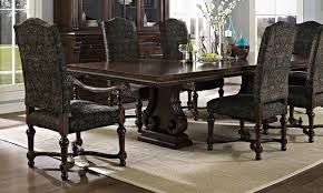 European Dining Room Furniture European Dining Suite The Dump America U0027s Furniture Outlet