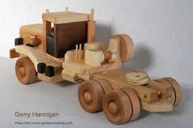 Home Workshop Plans 100 Workshop Plans Canada Build This Muskoka Chair Canadian