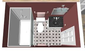 Average Cost Of A Basement Remodel by Cost Vs Value Project Basement Remodel Remodeling