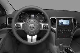 grey jeep grand cherokee interior 2011 jeep grand cherokee price photos reviews u0026 features