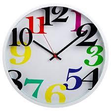 Best  Contemporary Wall Clocks Ideas Only On Pinterest Wall - Modern designer wall clocks