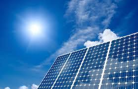 solar power solar power wlrn