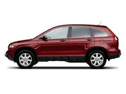 2008 honda crv air conditioner recall 2008 honda cr v repair service and maintenance cost