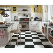 tarkett modern living hekto grey black cushioned vinyl flooring