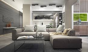 Minimalist Living Room by Living Room Dazzling Minimalist Living Room Plus Minimalist