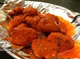 round table pizza concord ca 16 pieces of buffalo boneless wings for 9 99 tax yelp