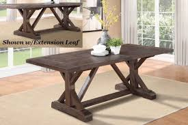 furniture dining room sets raymour flanigan overstock furniture