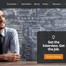 Job Resume Writing by Resumespice Professional Resume Writing Services Editorial