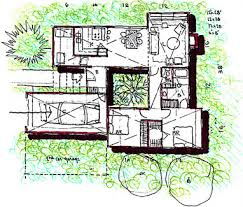 courtyard home designs courtyard home designs delectable inspiration courtyard home