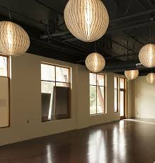 flooring stores atlanta akioz com