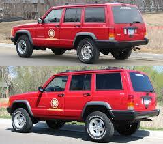93 jeep lift kit xj 3 lift kit iron rock road