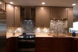 Cool Kitchen Light Fixtures Kitchen Cool Kitchen Track Lighting Low Ceiling Modern Fixtures