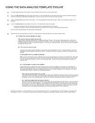 template for letter of reference job application reference letter template reference letter template summer job resume maker create template net