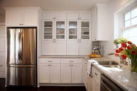 cabinet depth refrigerator lowes refrigerator amazing countertop depth refrigerators countertop