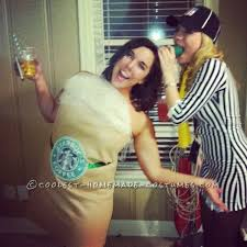 Crazy Woman Halloween Costume 184 Minute Costume Ideas Images Homemade