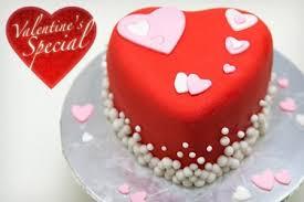 Valentine S Day Cake Decoration Ideas by Rye Free Reading Room Blog Archive Valentine Mini Cake