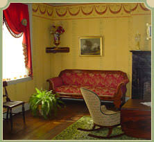 Can You Use Exterior Paint On Interior Walls Milk Paint Was Traditionally Used On Walls