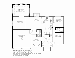 House Plans with Separate Mother In Law Suite Inspirational