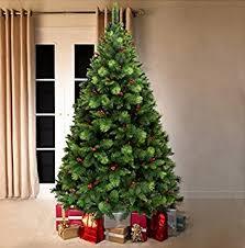 kaemingk everlands 4ft lodge slim pine artificial tree
