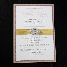 wedding invitations edinburgh wedding invitations new edinburgh wedding invitations on their