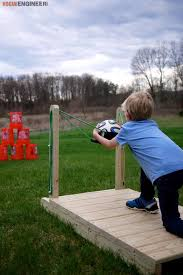 Kids Backyard Fun Best 25 Backyard Games Kids Ideas On Pinterest Outdoor Games