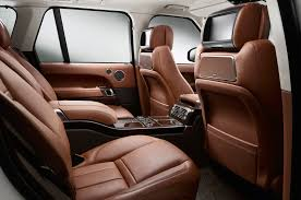land rover lr4 interior 3rd row 2014 land rover range rover reviews and rating motor trend