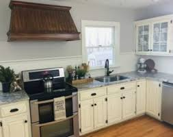 how to refinish wood cabinets with gel stain gel stain cabinets