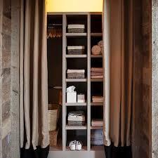Shower Curtain For Closet Door Curtains Design Ideas