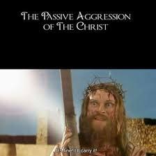 Bible Memes - bible memes page 2 dank christian memes