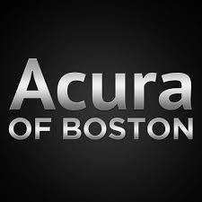 acura of boston acuraboston