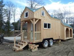 tiny house floor plans luxury calpella cabin 8 16 v1 floor plan tiny great article from tiny house for us on our new grid solar 8