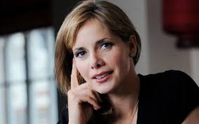 darcey bussell earrings strictly darcey bussell why age 46 i my new hip telegraph
