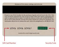 gift cards by email gift cards email gift card frequently asked questions orvis