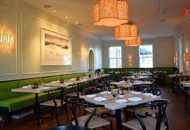 dining room l jpg