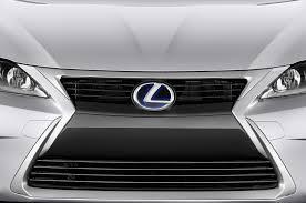 lexus black 2014 2014 lexus ct 200h reviews and rating motor trend