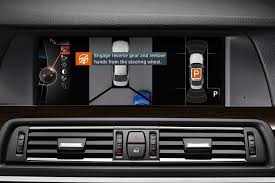 bmw x3 park assist parking assistant and driving assistant plus including traffic jam