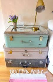 Best  Vintage Bedroom Decor Ideas On Pinterest Bedroom - Girls vintage bedroom ideas