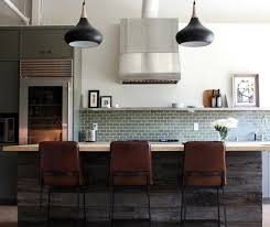 Home Design And Kitchen 154 Best Kitchen Living Images On Pinterest Kitchen Home And