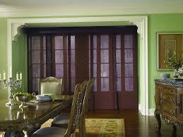 sliding panels gallery