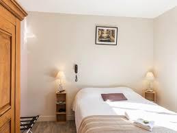 chambre d hote cognac chambre d hote cognac meilleur de hotel restaurant le passiflore ch
