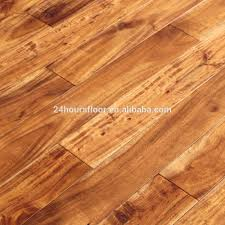 flooring cozy interior floor design with bruce engineered