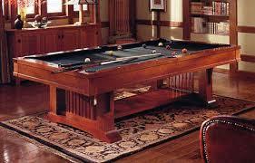 brunswick used pool tables pro billiards pool table service sales