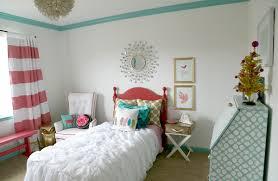 Delightful Girls Bedroom Ideas Shutterfly - Bedroom girls ideas