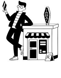 bureau de tabac ouvert le dimanche grenoble nickel le compte pour tous ouvert chez votre buraliste